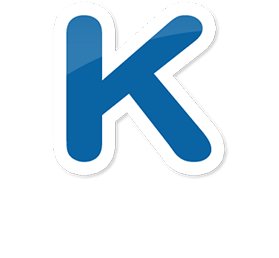 Запустить Kate Mobile Lite На ПК