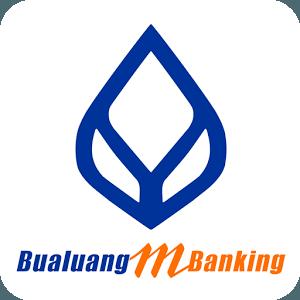 เล่น Bualuang mBanking on PC 1