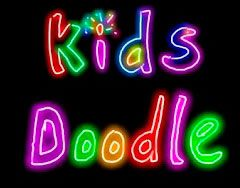 Play Kids Doodle – Color & Draw on PC