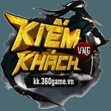 Play Kiếm Khách VNG on PC