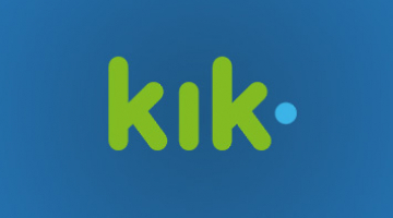 download kik videos