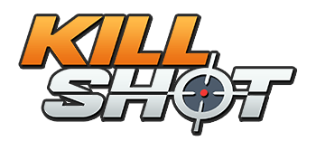 Play Kill Shot on PC