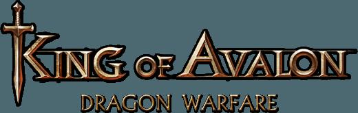 즐겨보세요 킹오브아발론킹오브아발론: 드래곤 전쟁 on PC