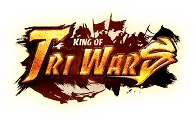 เล่น King of Tri Wars on PC