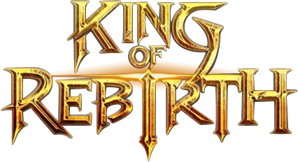 Play King of Rebirth: Undead Age on PC