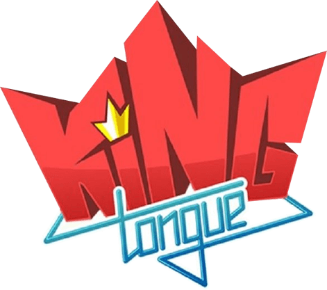Играй King Tongue На ПК