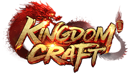 Play Kingdom Craft on PC