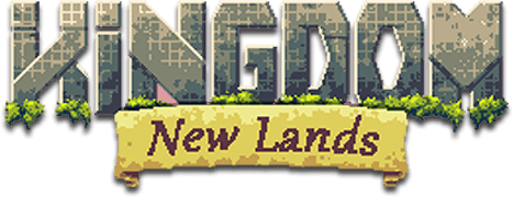 Play Kingdom: New Lands on PC