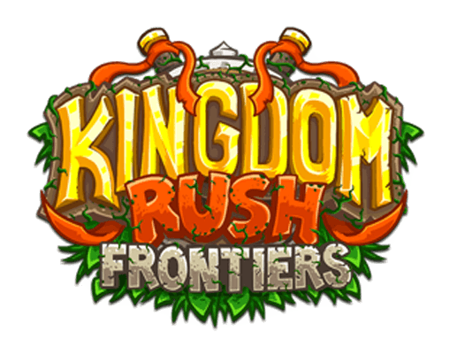 Play Kingdom Rush Frontiers on PC