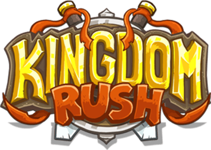 Играй Kingdom Rush На ПК