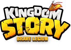เล่น Kingdom Story: RPG on PC