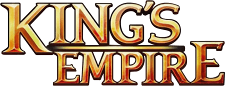 Играй Kings Empire На ПК