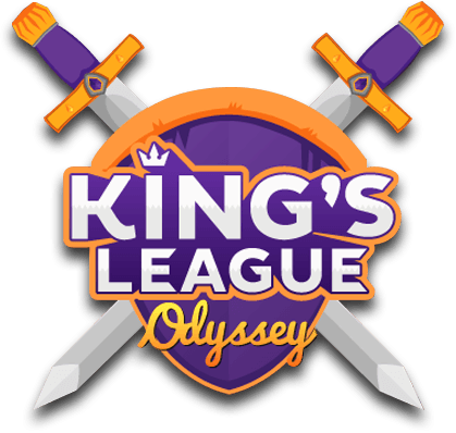 Play King's League: Odyssey on PC