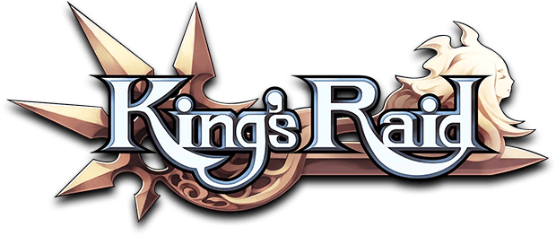 Chơi King's Raid on PC