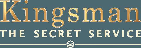 Играй Kingsman — The Secret Service На ПК