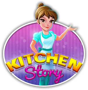 เล่น Kitchen Story on PC