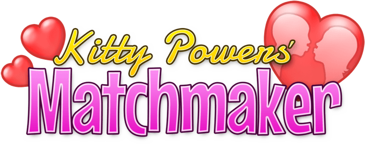 Play Kitty Power's Matchmaker on PC