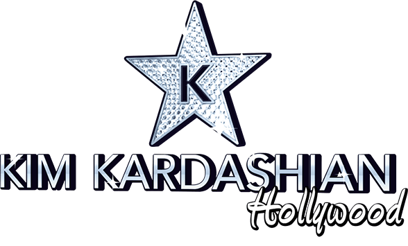 Jogue Kim Kardashian Hollywood para PC