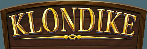 Play Klondike Adventures on PC