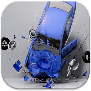 Играй Derby Destruction Simulator На ПК 1
