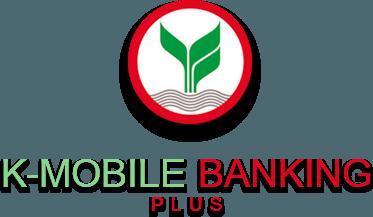 เล่น K-Mobile Banking PLUS on PC