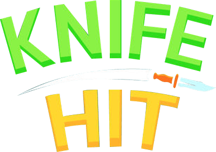 Играй Knife Hit На ПК