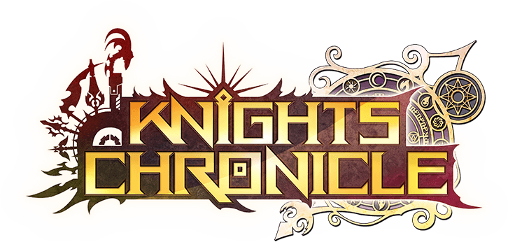 เล่น Knights Chronicle on PC