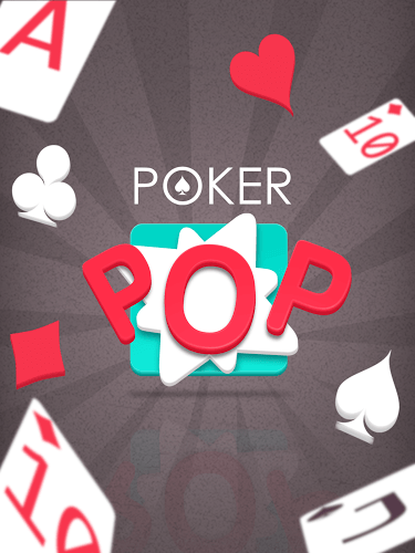 Play Poker POP on PC 7