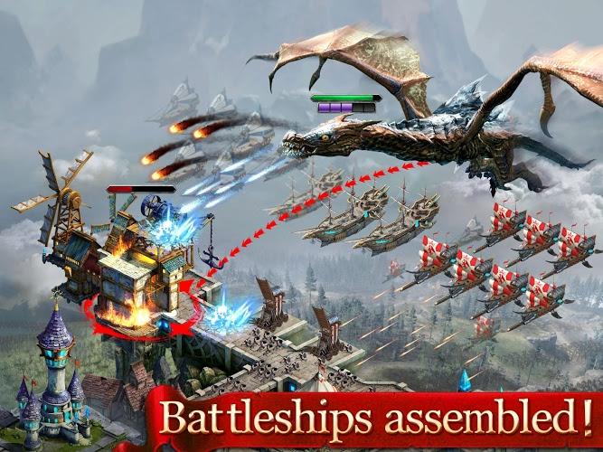 Jouez à  Age of Kings sur PC 5