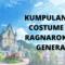 Ragnarok X: Next Generation – Kumpulan Hidden Costume Quest