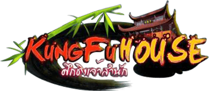 เล่น Kung Fu House on PC