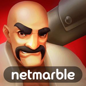 Savaş Meydanı İndirin ve PC'de Oynayın 1
