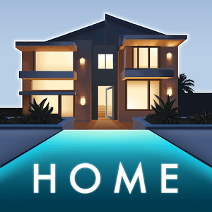 Play Design Home on pc 1