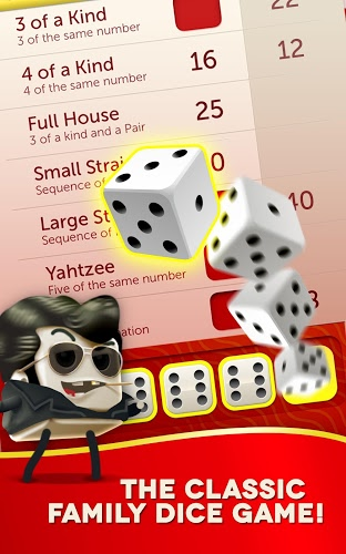 Play Yahtzee With Buddies on PC 9