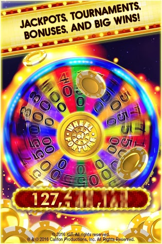 Play Double Down Casino on pc 10