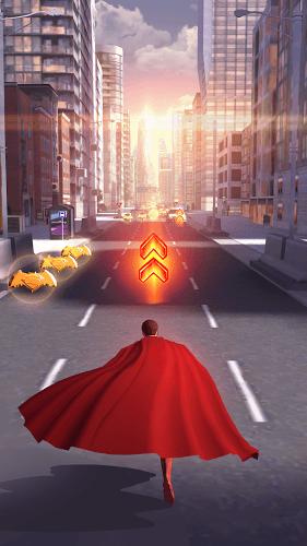 Play Batman v Superman Who Will Win on PC 3