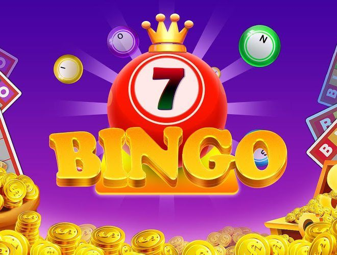 Play Bingo Free World Trip on PC 7
