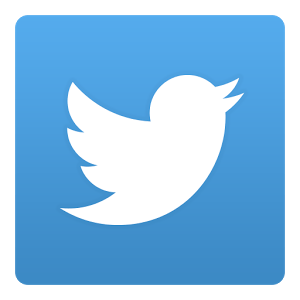 Play Twitter Android App on PC