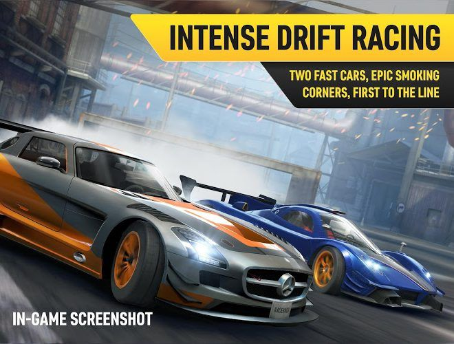 Play Race Kings on PC 9