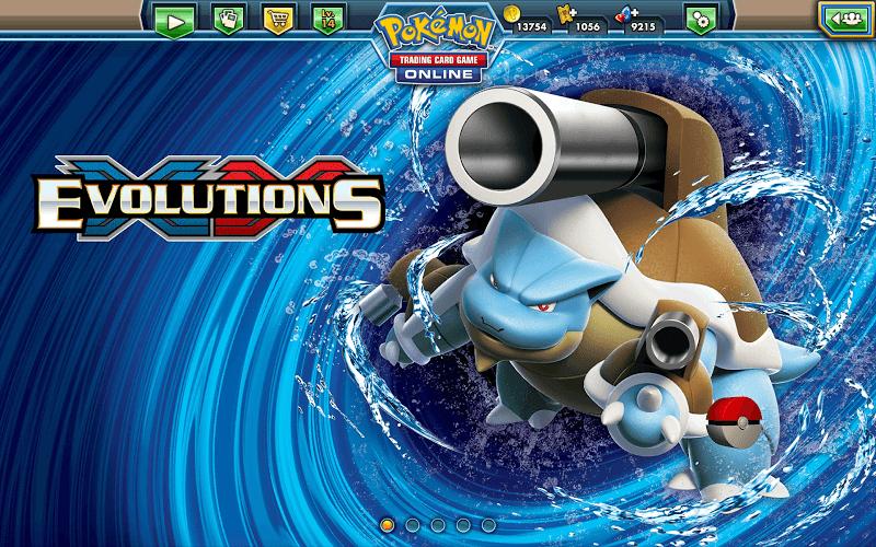 pokemon tcg no download