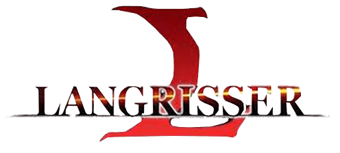 Play Langrisser on PC