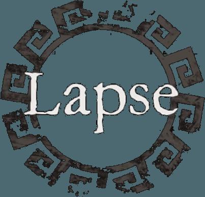 Играй Lapse: Забытое будущее На ПК