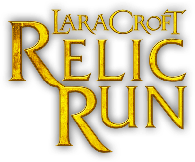 Играй Lara Croft: Relic Run На ПК
