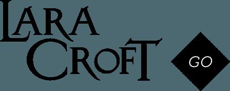 Play Lara Croft GO on PC