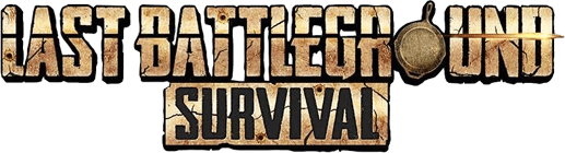 Chơi Last Battleground: Survival on PC