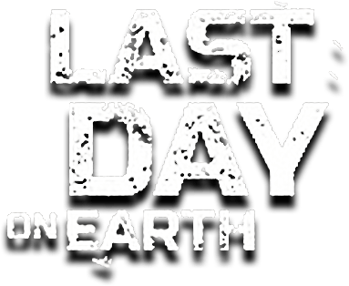 Main Last Day on Earth: Survival on PC