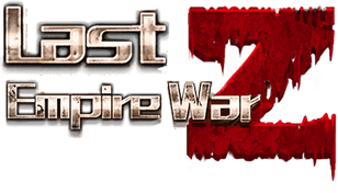 Играй Last Empire — War Z: Стратегия На ПК