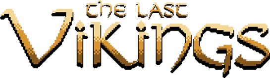 Играй The Last Vikings На ПК