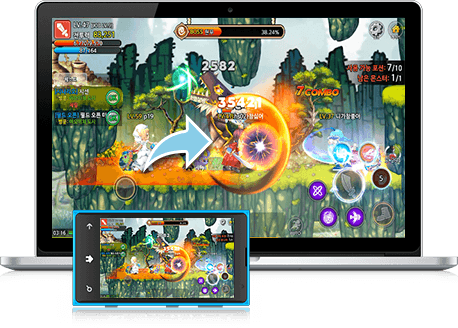 how to get free apps on bluestacks