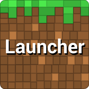 Play Block Launcher on PC